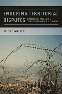 Enduring Territorial Disputes