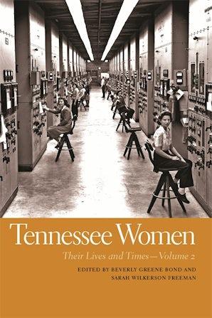 Tennessee Women