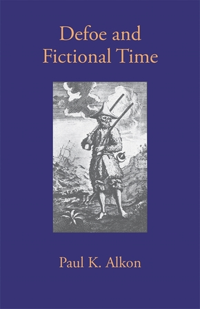 Defoe and Fictional Time