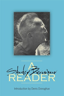 A Stanley Burnshaw Reader