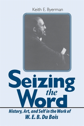 Seizing the Word