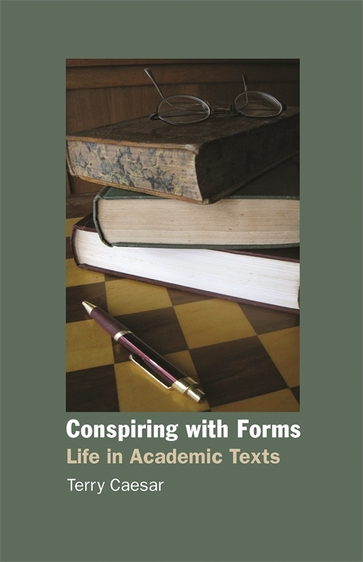 Conspiring with Forms