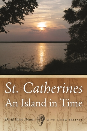 St. Catherines