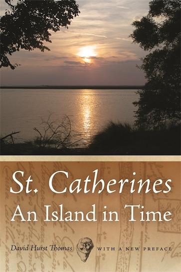 St. Catherines