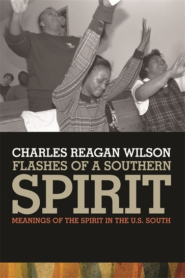 Flashes of a Southern Spirit