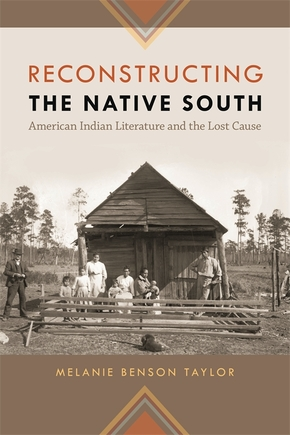 Reconstructing the Native South