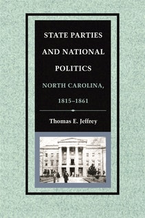 State Parties and National Politics