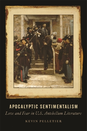 Apocalyptic Sentimentalism