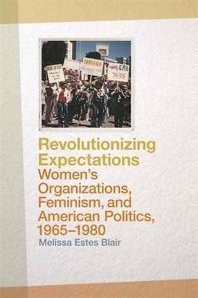 Revolutionizing Expectations