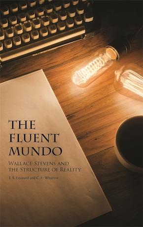 The Fluent Mundo