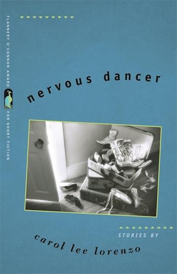 Nervous Dancer