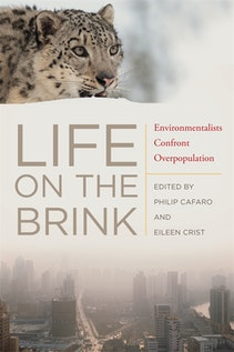 Life on the Brink