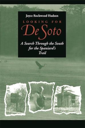Looking for De Soto