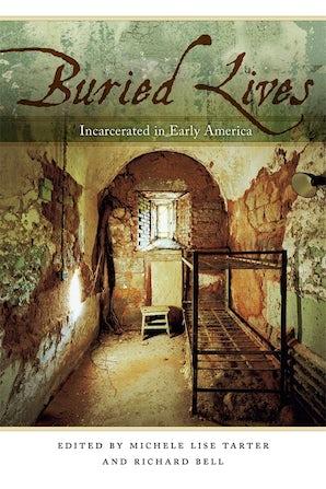 Buried Lives