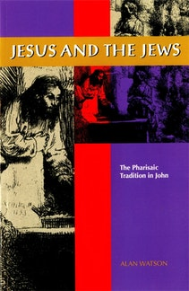 Jesus and the Jews