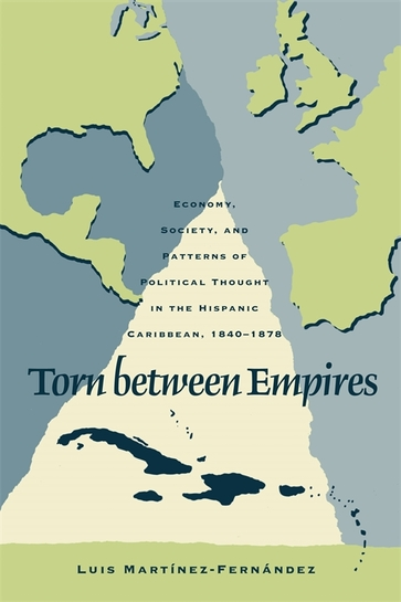 Torn between Empires
