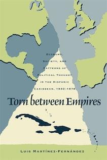 Torn between Empires