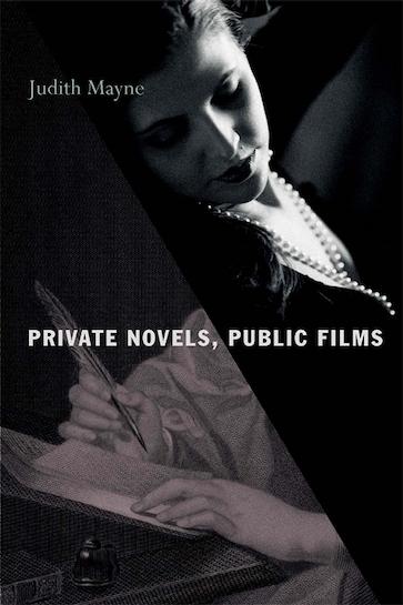 Private Novels, Public Films