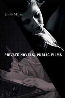 Private Novels, Public Films