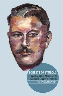 Forests of Symbols