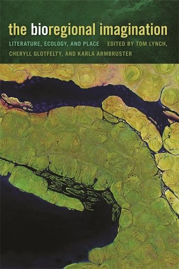 The Bioregional Imagination