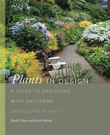 Plants in Design