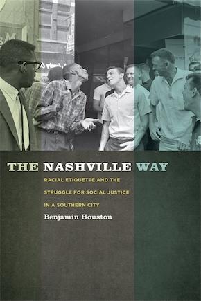 The Nashville Way