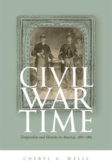 Civil War Time