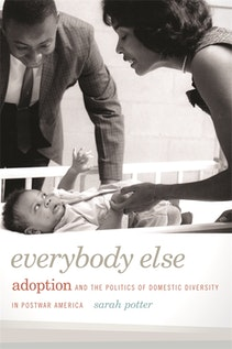 Everybody Else