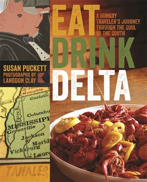 Eat Drink Delta
