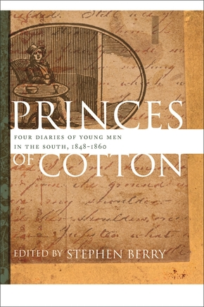 Princes of Cotton