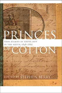 Princes of Cotton