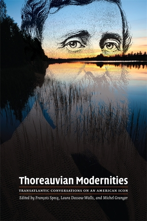 Thoreauvian Modernities