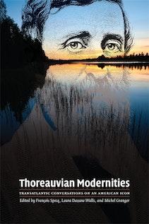 Thoreauvian Modernities