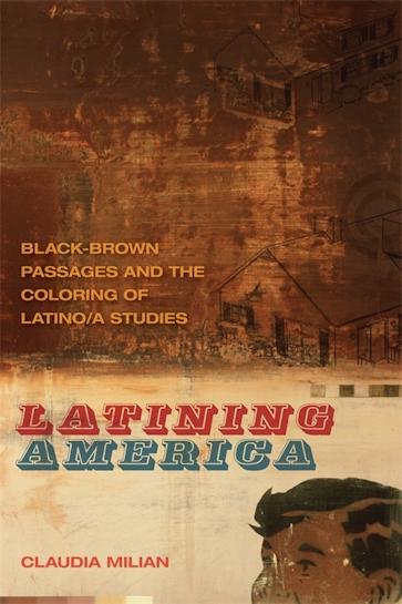 Latining America