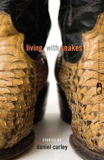 Living with Snakes