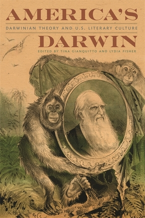 America's Darwin