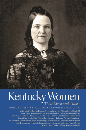 Kentucky Women