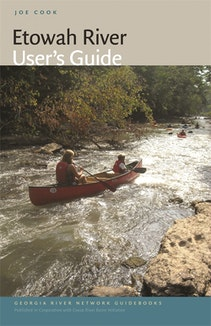 Etowah River User