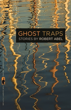 Ghost Traps