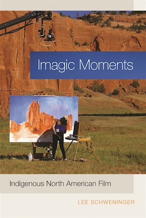 Imagic Moments