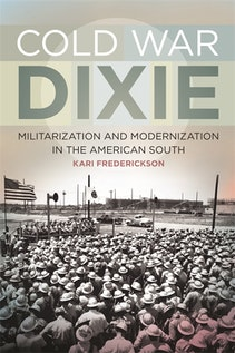 Cold War Dixie