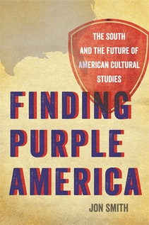 Finding Purple America