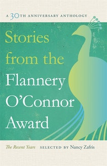 Stories from the Flannery O