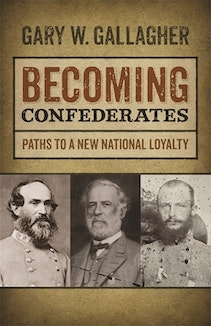 Becoming Confederates