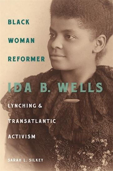 Black Woman Reformer