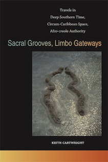 Sacral Grooves, Limbo Gateways