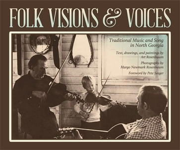 Folk Visions and Voices
