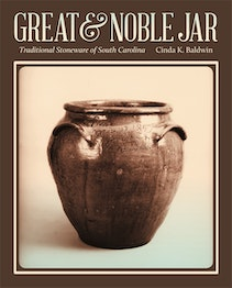 Great and Noble Jar