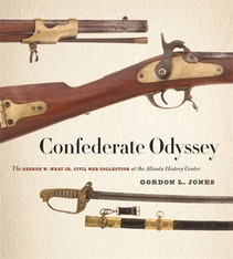 Confederate Odyssey